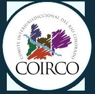 COIRCO