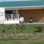 Villa Casa de Piedra - Edificio Escuela