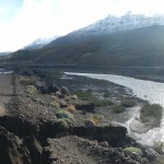 Río Barrancas