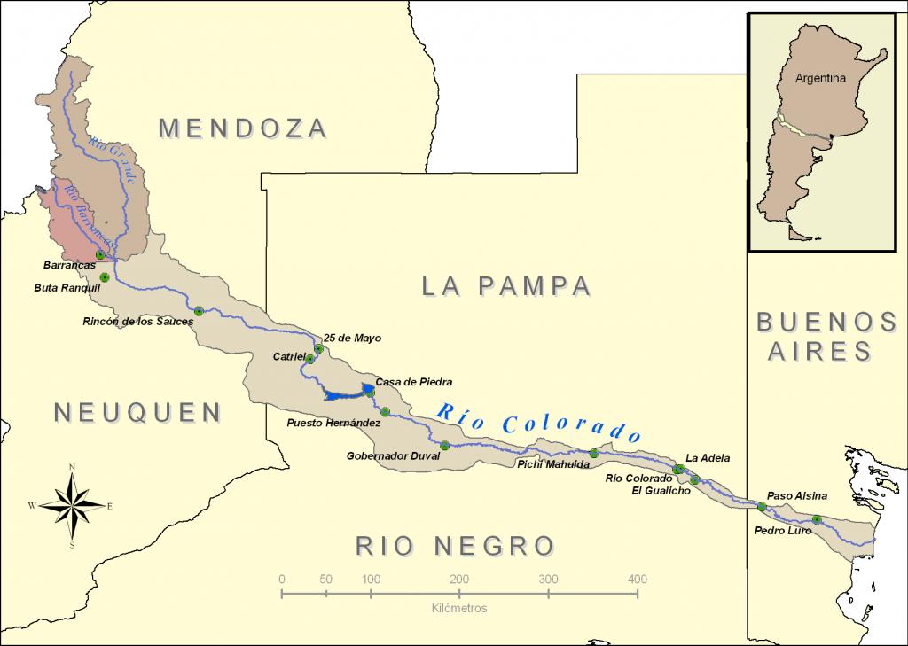 20100715_sub-cuencas2