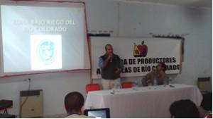 Noticias COIRCO - 2015 - 037 - foto 001
