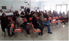 Noticias COIRCO - 2015 - 037 - foto 002